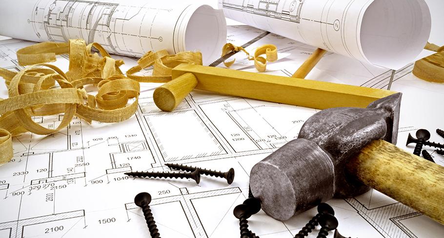 o biurze zarządzania nieruchomościami